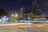 夜。小南門:IMG_11198.jpg