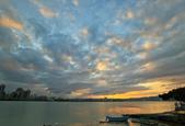 夕。福安碼頭:IMG_11488.jpg