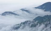 隙頂。雲海:IMG_7406.jpg
