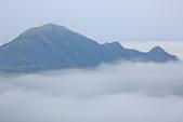 基隆山。雲海:IMG_13001.jpg