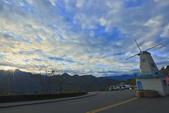 合歡山。雲海:IMG_1459.jpg