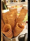 食。義大皇冠飯店星亞自助餐:IMG_8606.jpg