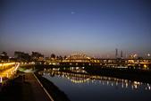 夜。彩虹橋:IMG_7328.jpg