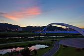 夕彩。陽光橋:IMG_0016.jpg