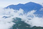 隙頂。雲海:IMG_7373.jpg