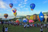 台東。熱氣球嘉年華:IMG_9326.jpg