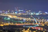夜。劍潭山:IMG_10035.jpg
