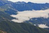 合歡山。雲海:IMG_1470.jpg