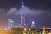 夜。劍潭山:IMG_10037.jpg
