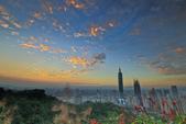 夕。象山:IMG_12780.jpg