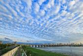夕。重陽橋:IMG_3263.jpg