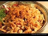 食。義大皇冠飯店星亞自助餐:IMG_8728.jpg