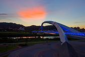 夕彩。陽光橋:IMG_0020.jpg