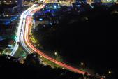 中埔山の夜。:IMG_5723.jpg