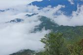 隙頂。雲海:IMG_7374.jpg