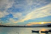 夕。福安碼頭:IMG_10138.jpg
