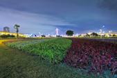 夜。幸福水漾公園:IMG_6139.jpg