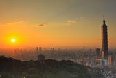 象山。風情:IMG_8173.jpg