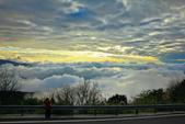 阿里山。夕陽雲海:IMG_7263.jpg