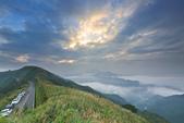 基隆山。雲海:IMG_13011.jpg