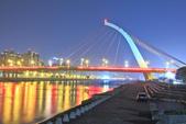 夜。大直橋:IMG_8862.jpg