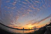 夕。重陽橋:IMG_13552.jpg