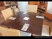 食。義大皇冠飯店早餐Buffet:IMG_9097.jpg