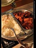 食。義大皇冠飯店星亞自助餐:IMG_8679.jpg