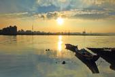 夕。福安碼頭:IMG_8079.jpg