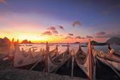 蘭嶼の晨。:IMG_9679.jpg