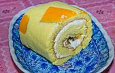 食。布列德南瓜乳酪蛋糕捲:IMG_2545.jpg