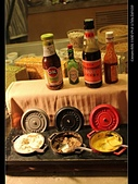 食。義大皇冠飯店星亞自助餐:IMG_8729.jpg