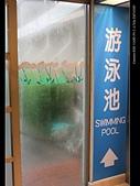 食。墾丁福華飯店晚餐Buffet:IMG_8097.jpg