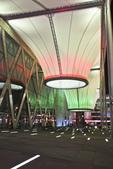 夜。大東文化藝術中心:IMG_1303.JPG