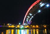 夜。彩虹橋:IMG_7826.jpg