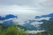 隙頂。雲海:IMG_7360.jpg
