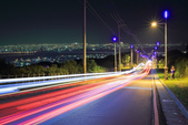 台中。夜色:IMG_11621.jpg