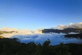 合歡山。雲海:IMG_1385.jpg