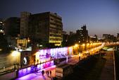 夜。彩虹橋:IMG_7331.jpg
