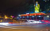 夜。烘爐地車軌:IMG_9624.jpg