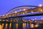 夜。環東大道:IMG_0300.jpg