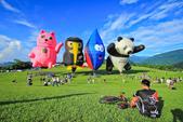 台東。熱氣球嘉年華:IMG_9442.jpg