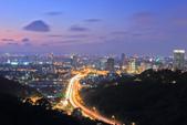 中埔山の夜。:IMG_5710.jpg