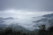 隙頂。雲海:IMG_7407.jpg