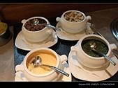 食。義大皇冠飯店星亞自助餐:IMG_8683.jpg