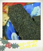 食。相撲手海苔:m.jpg