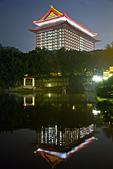 夜。圓山飯店:IMG_9768.jpg