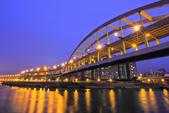 夜。環東大道:IMG_0302.jpg
