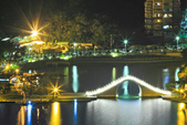 夜。康樂山:IMG_7003.jpg