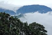 隙頂。雲海:IMG_7412.jpg